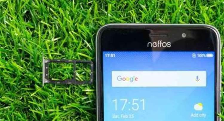 Análise Neffos C7 uma excelente oferta da TP Link a preço reduzido 16