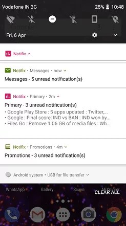 notiflix1