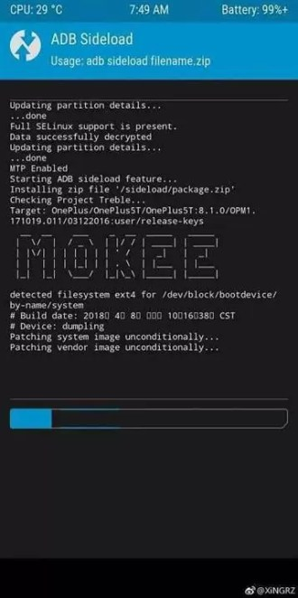 OnePlus-5T-Project-Treble-1-512x1024