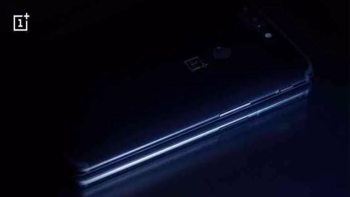 Oneplus 6 deverá ser revelado a 18 de maio 1