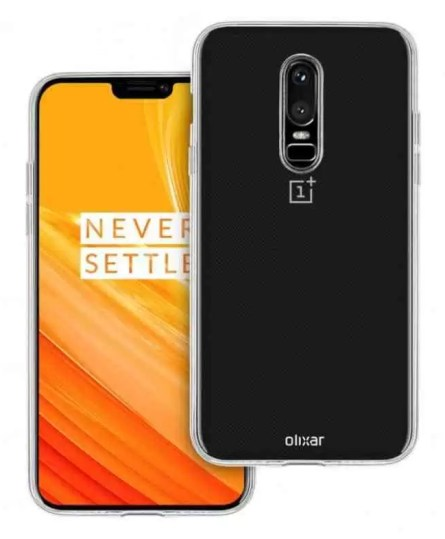 CEO da OnePlus revela samples de fotografias do OnePlus 6 1
