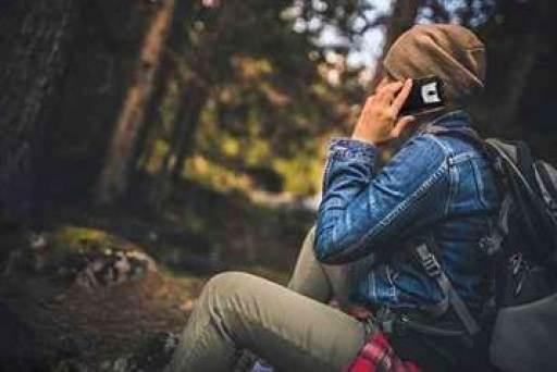 OUKITEL WP5000 o companheiro perfeito de aventura pode ser vosso de graça 3