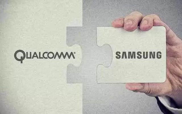 Qualcomm Snapdragon 855 deverá novamente ser construido pela Samsung no processo de 7nm 1
