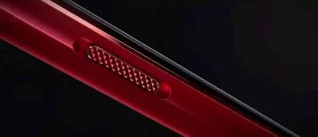 OnePlus 6 revelado em foto real e 3 variantes com preços 2