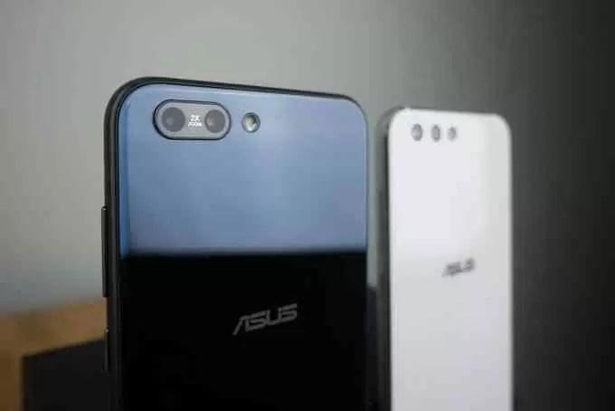 Tudo o que precisas saber sobre o Asus Zenfone 4 Pro ZS551KL 1