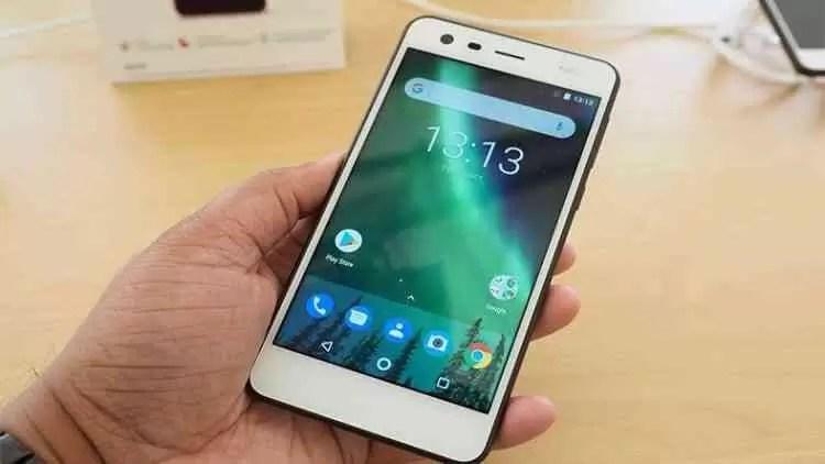 Tudo o que precisas saber sobre o Nokia 2 image