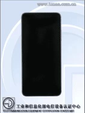 Desconhecido Xiaomi de 6 polegadas visita TENAA - câmara dupla, mas apenas 720p 5