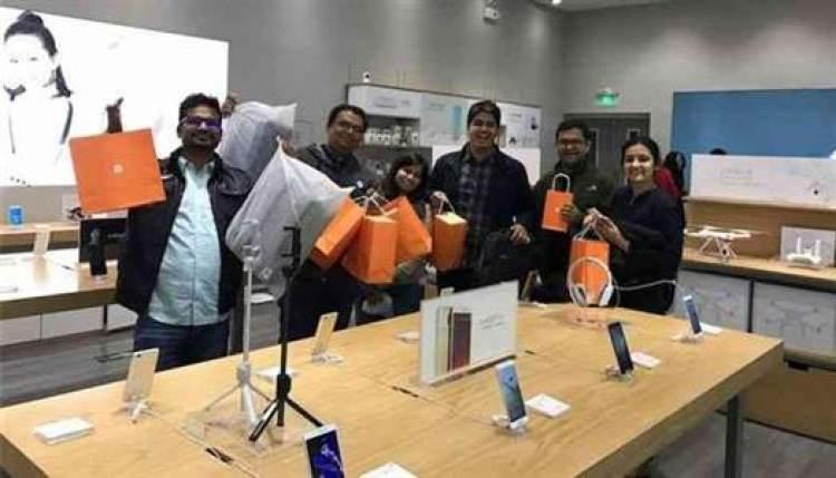 A Xiaomi promete devolver dinheiro aos clientes se os lucros forem muito altos 2