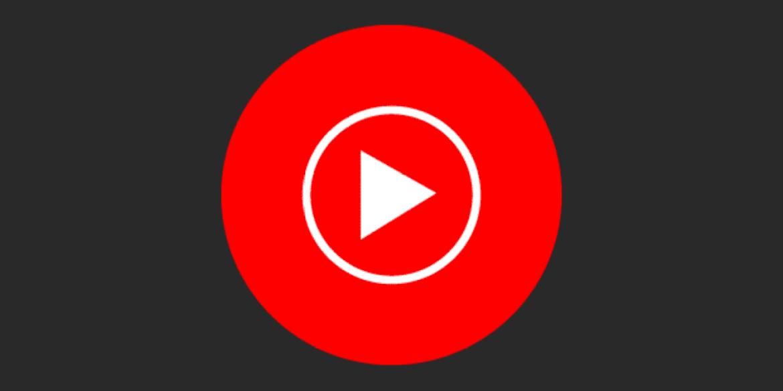 YouTube Remix vai matar o Google Play Music 1
