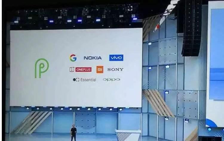 Google I/O 2018 sabe tudo sobre o novo Android P, Google Assistant e muito mais 2
