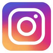 Instagram Emoji