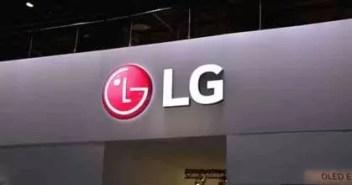 LG e o seu primeiro smartphone com Android ONE 1