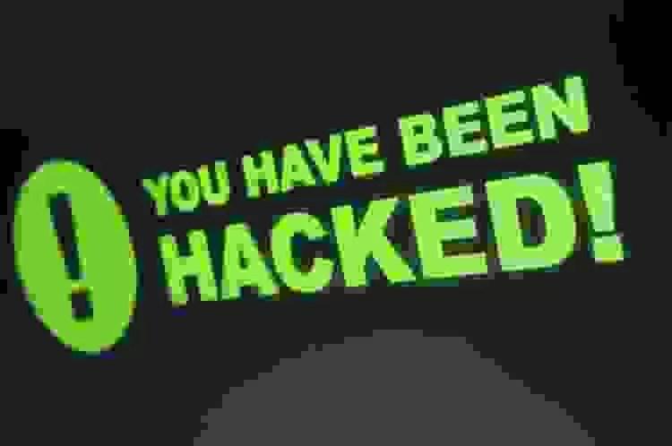 Portugal entre o top 10 dos países mais atacados por spam e phishing 1