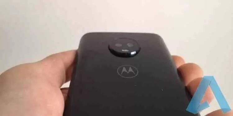 Análise Moto G6 e Moto G6 Plus | Hello (again) Moto! 31
