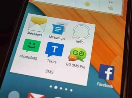 Facebook Messenger pode vir a ter comandos de voz 1