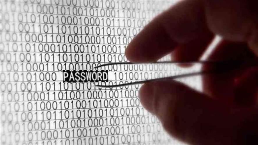 ESET relembra importância de uma password segura no dia mundial da password 1