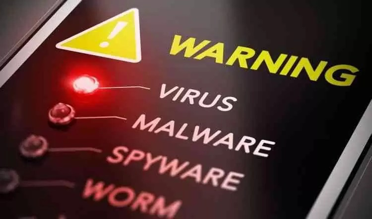 Estudo da Accenture revela que 87% dos ciberataques direcionados podem ser prevenidos 1