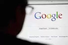 Google actualiza a política de privacidade dos utilizadores 1