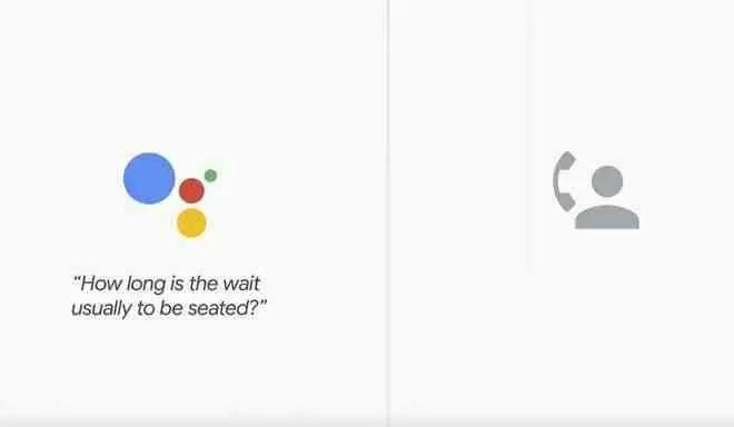 Google Duplex e a sua magia de AI pode finalmente estar aqui - veja o que esperar 1