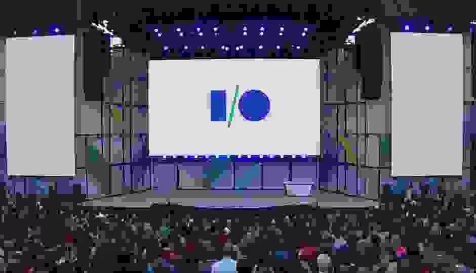 Google Duplex: fará chamadas para que não precisem pegar no telemóvel image