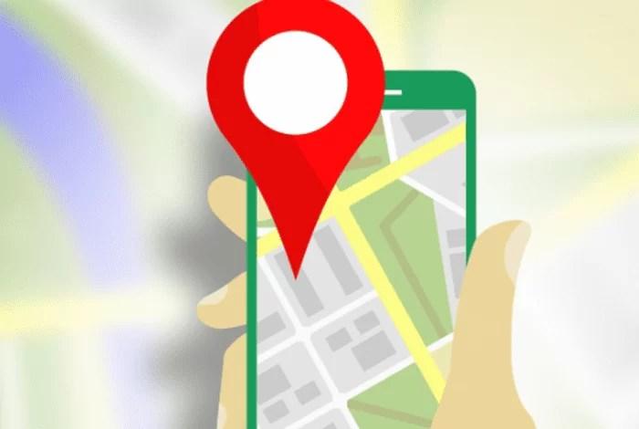 Google Maps - 9.77.1 beta (arm64) (400-640dpi) Download 1