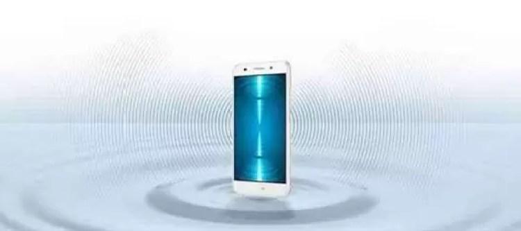Huawei Y3 (2018) é oficialmente o primeiro smartphone Android Go da empresa 2