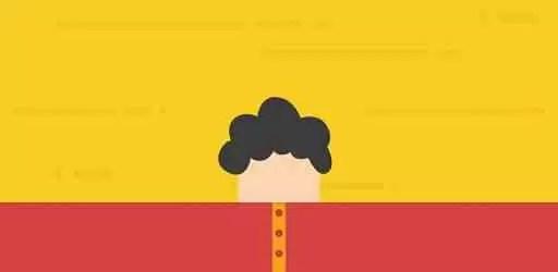 Jono Pro está GRÁTIS na Play Store 1