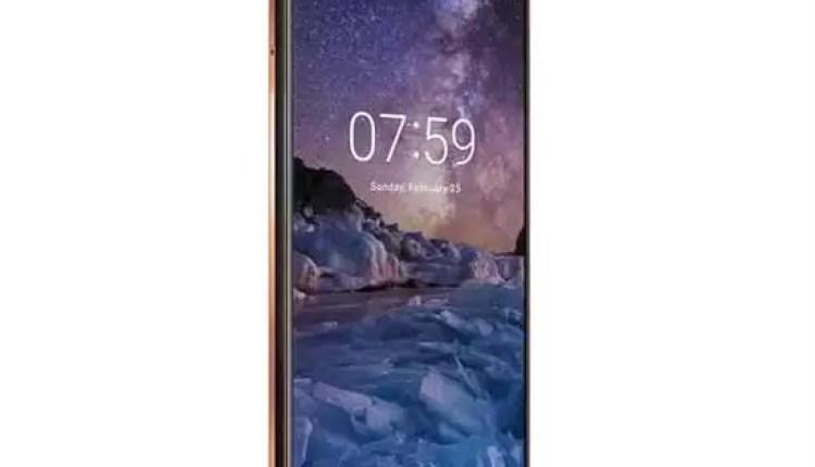 Nokia 7 Plus chega oficialmente a Portugal 1