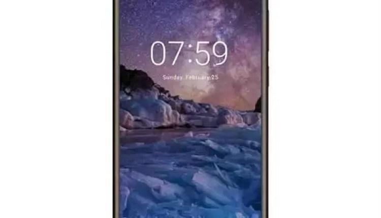 Nokia 7 Plus chega oficialmente a Portugal 7