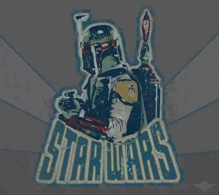 O Dia da Guerra das Estrelas é quando quiserem com estes Wallpapers DROID2 R2-D2 1