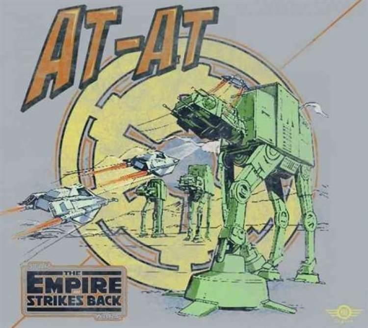 O Dia da Guerra das Estrelas é quando quiserem com estes Wallpapers DROID2 R2-D2 3