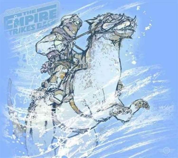 O Dia da Guerra das Estrelas é quando quiserem com estes Wallpapers DROID2 R2-D2 5