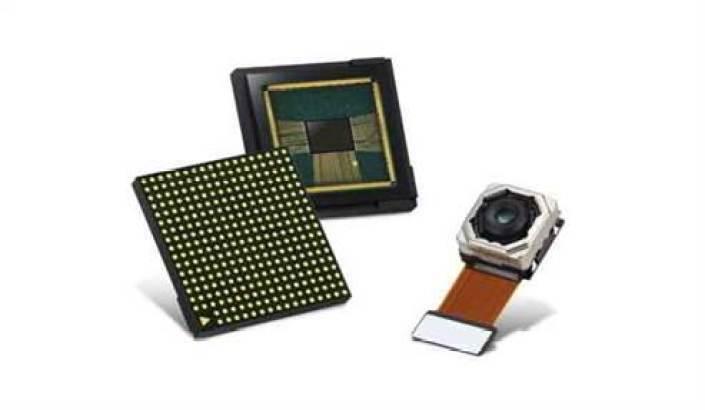 Samsung apresenta novo sensor ISOCELL de 16MP com integração plug and play 1