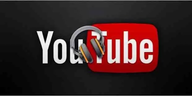 "YouTube Music vai mesmo ""absorver"" o Google Play Music 1"