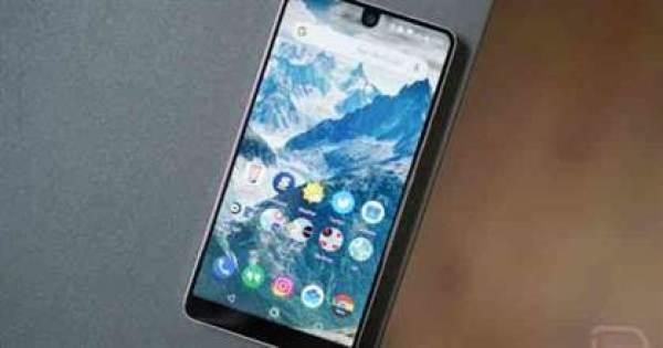 essential-phone-security-update-2-600x315.jpg