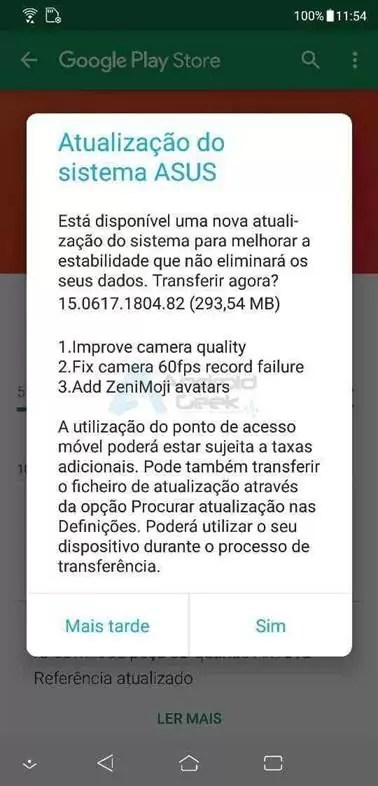 Asus Zenfone 5 Review (16)