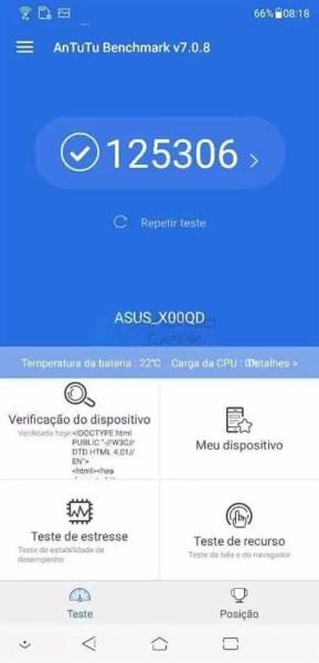 Asus Zenfone 5 Review (18)
