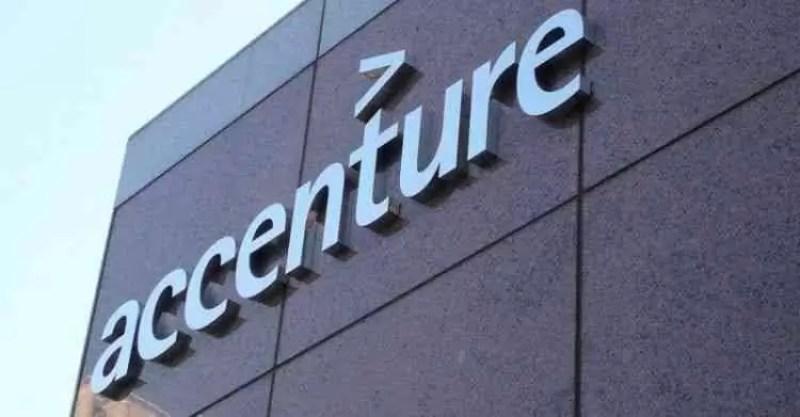 Accenture investe 200 milhões em educação e formação para a era digital 2
