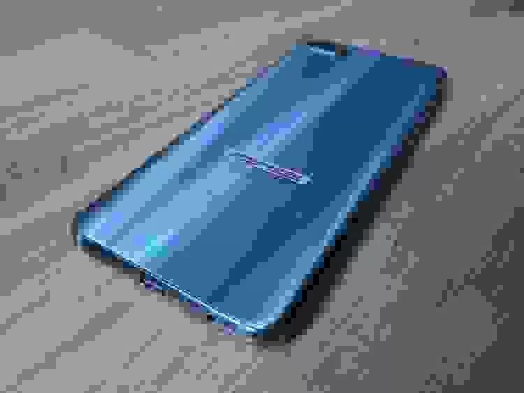 Análise Honor 10 o gémeo falso do Huawei P20 3