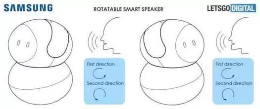 slimme-speaker-samsung-1024x432