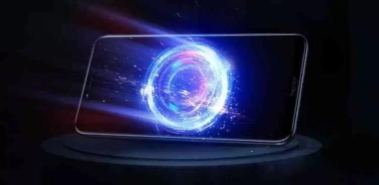 A Huawei vai habilitar GPU Turbo à grande maioria dos seus smartphones image