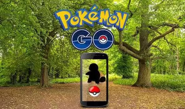 Pokémon Go vai finalmente permitir negociar 1