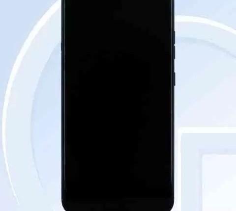 Vem aí um novo smartphone da Hisense 1