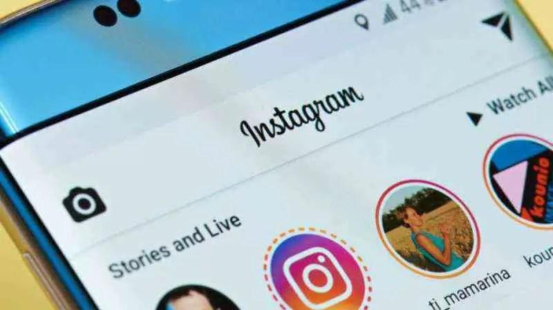 Instagram oferece aos pais um guia para a segurança social das crianças 1