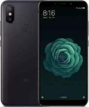 Xiaomi Mi A2 aparece em site Suíço com vendas a iniciar em breve 1