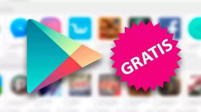 Sexta feira é dia de 25 Aplicações PREMIUM GRÁTIS na Play Store 1