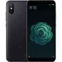 Xiaomi Mi A2 (em preto)