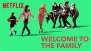 Todos os originais da Netflix desta semana (a partir de sexta-feira, 27 de julho de 2018) 3