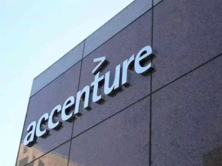 Accenture reconhecida como parceiro do ano pela Microsoft Portugal 1