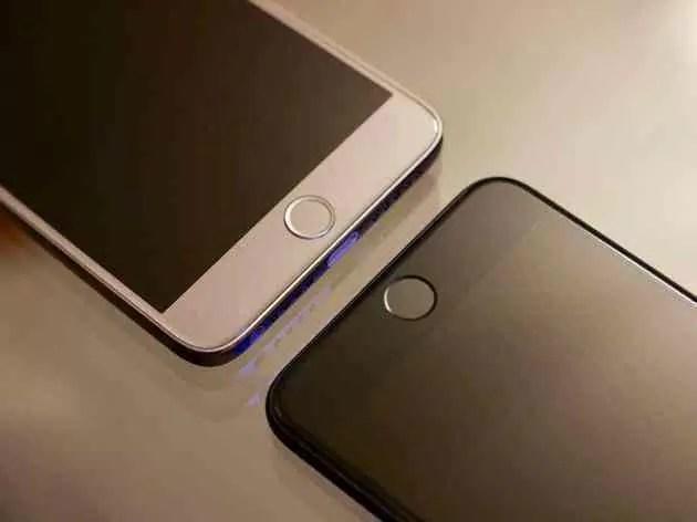 Novo telefone Smartisan é certificado, pode ser Nut Pro 3 1
